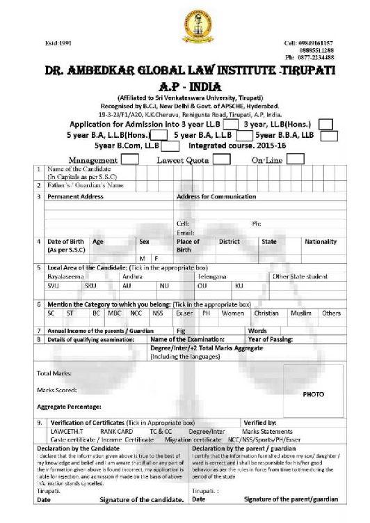 university of pretoria application forms 2018 pdf