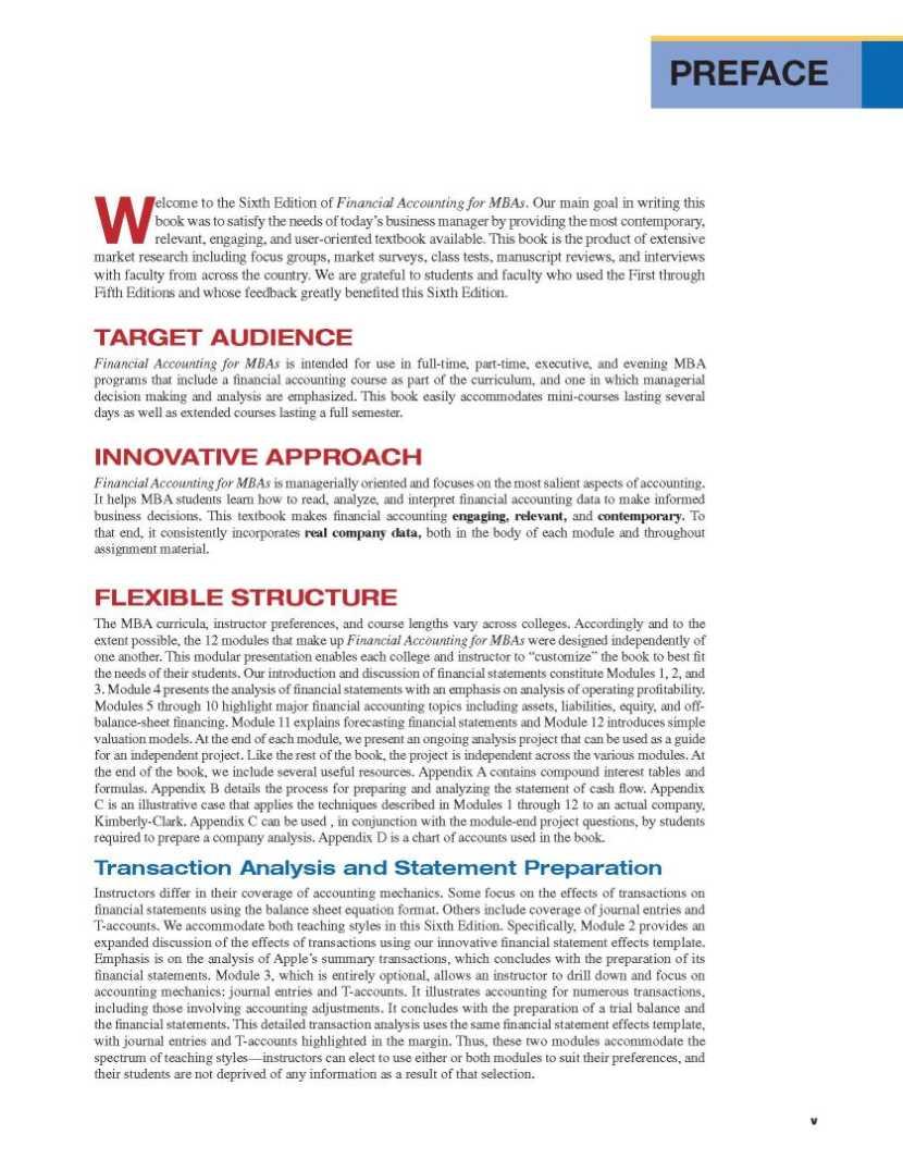 financial accounting books mba studychacha cambridgepub com uploads products book 15 famba6e mod1 pdf