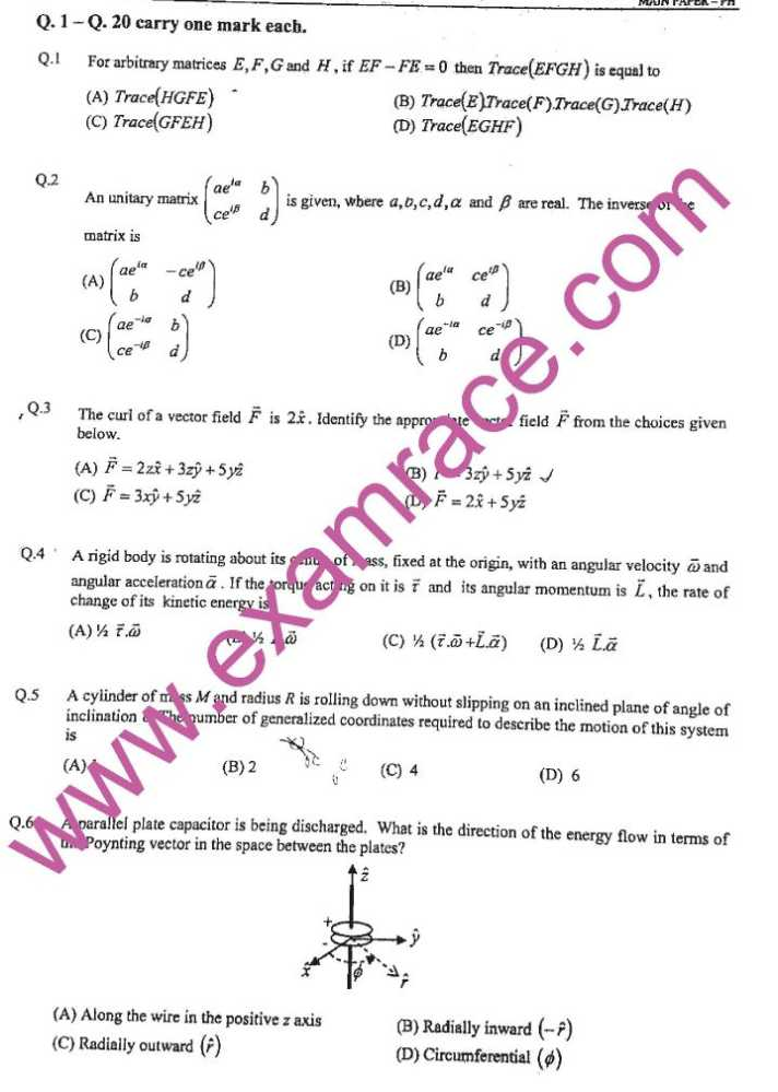 Phd thesis physics latex Research paper Academic Writing Service ...
