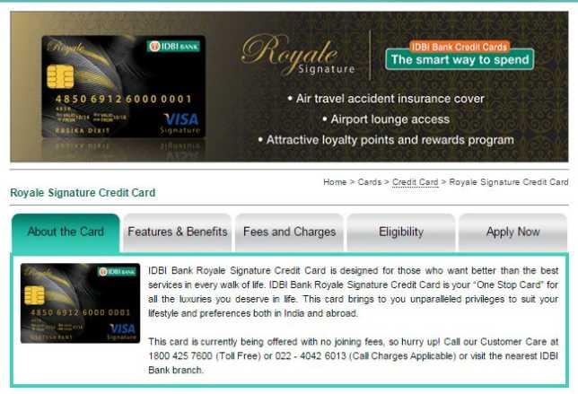 Dibayar pada awal tahun keanggotaan. Khusus untuk Kartu Kredit BNI-LOTTE Mart (Gold dan Platinum) ditagihkan perbulan dengan keterangan sebagai berikut.