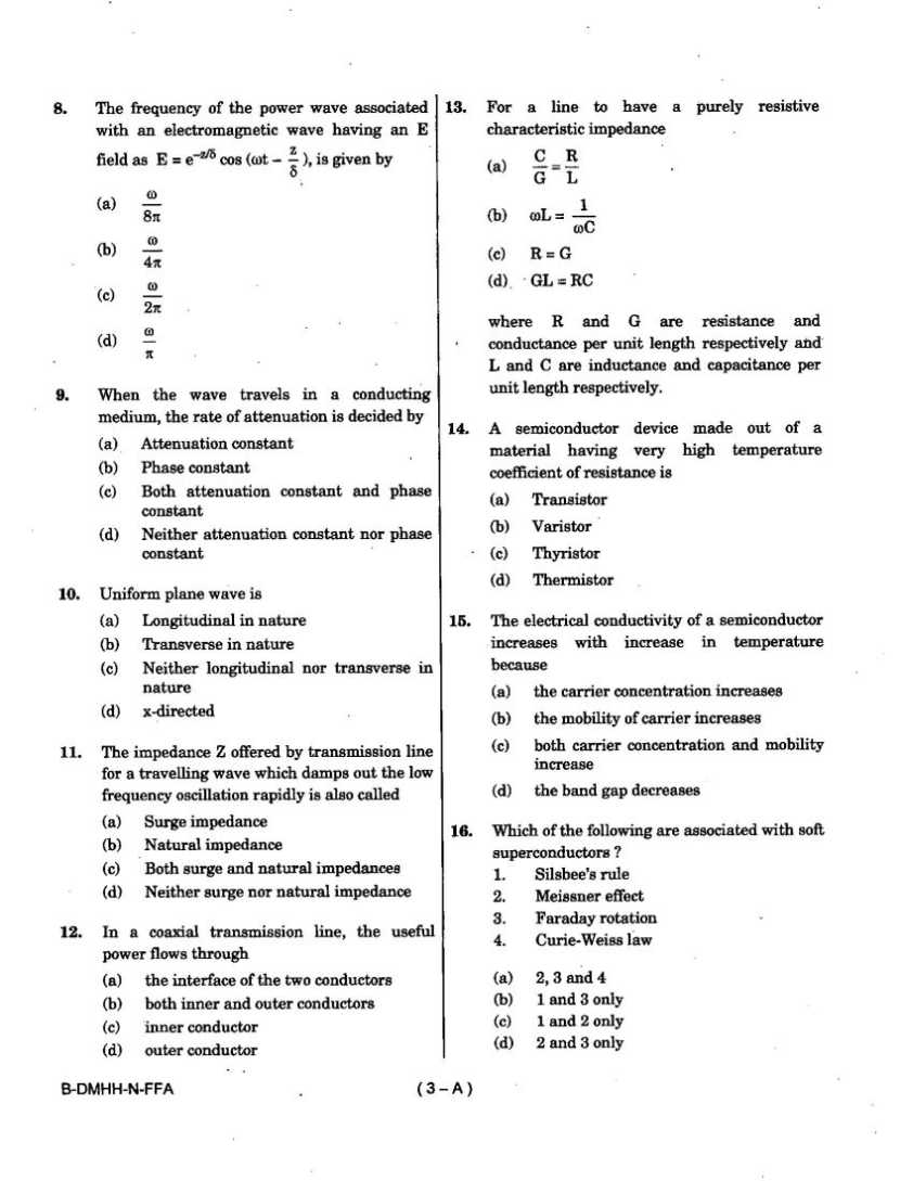 test question paper on electric circuits Electrical engineering multiple choice questions and answers pdf download eee objective questions books lab viva,online test,quiz for competitive exams electrical mcqs book.