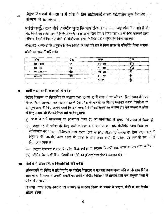 list of schools in mumbai pdf