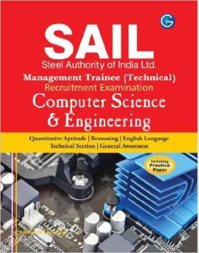 SAIL 382 MT vacancies Engineering Job Notification