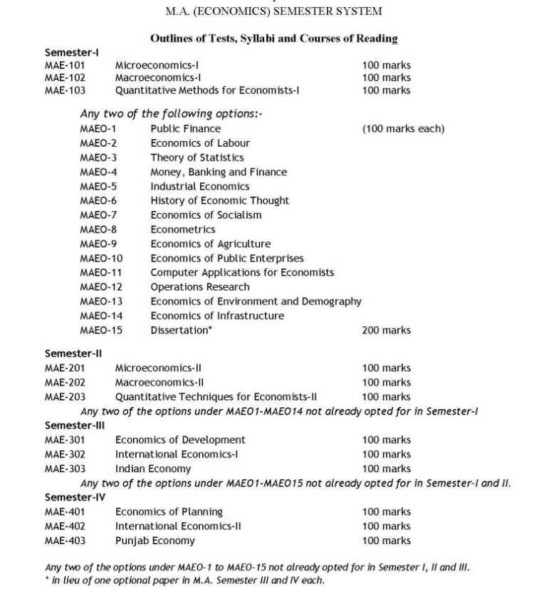 amie civil engineering syllabus pdf