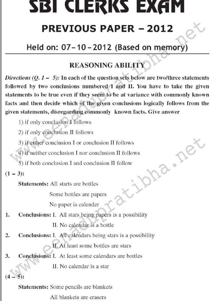 descriptive essay topics for sbi po exam