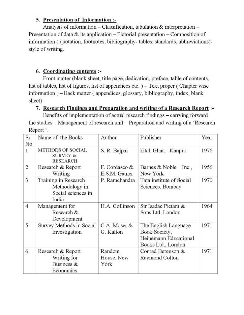 syllabus phil Syllabus for mphil department of chemistry (2018) department of english ( 2018) department of geography (2018) department of psychology (2018).