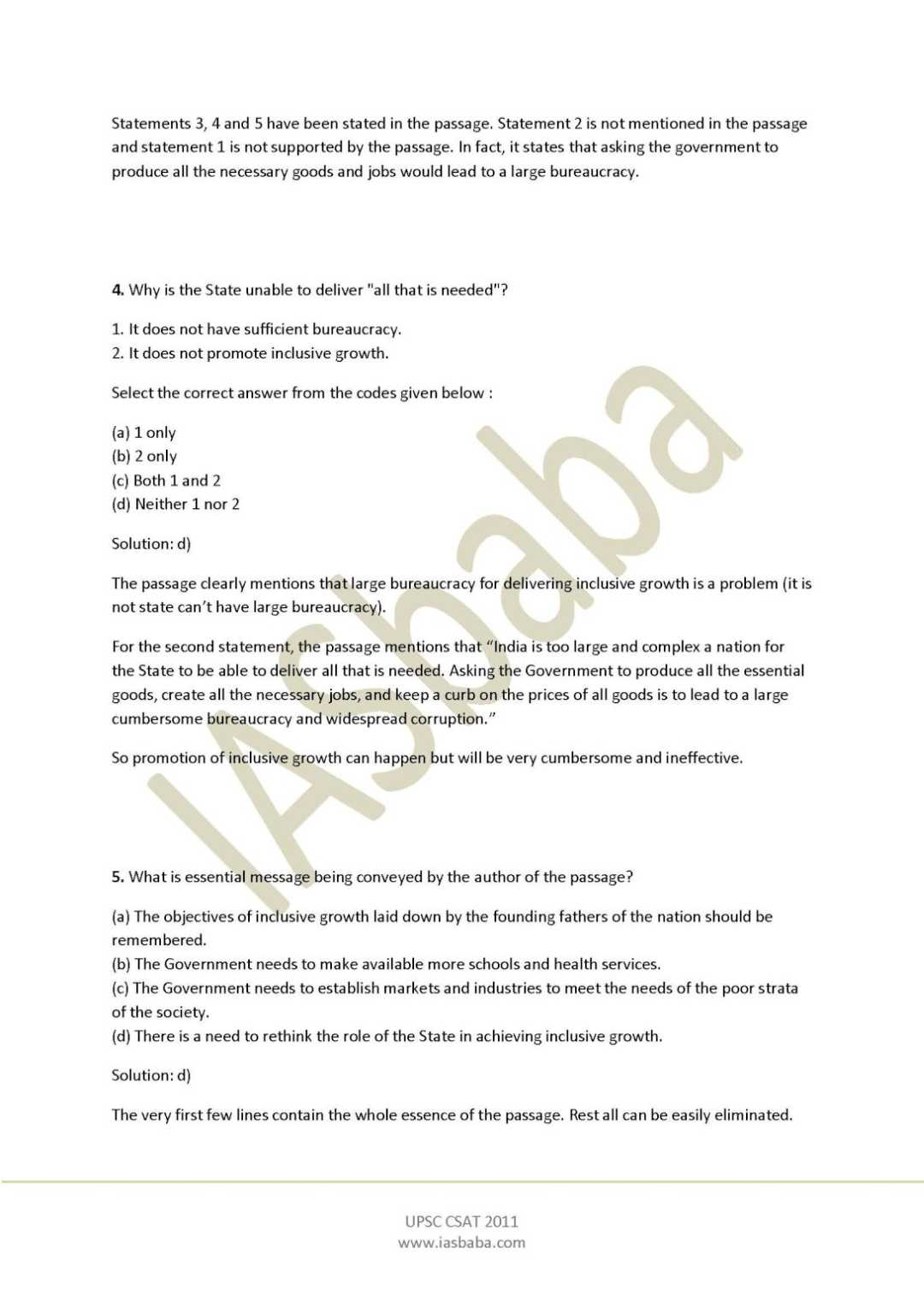 Essay on les miserables by victor hugo image 3