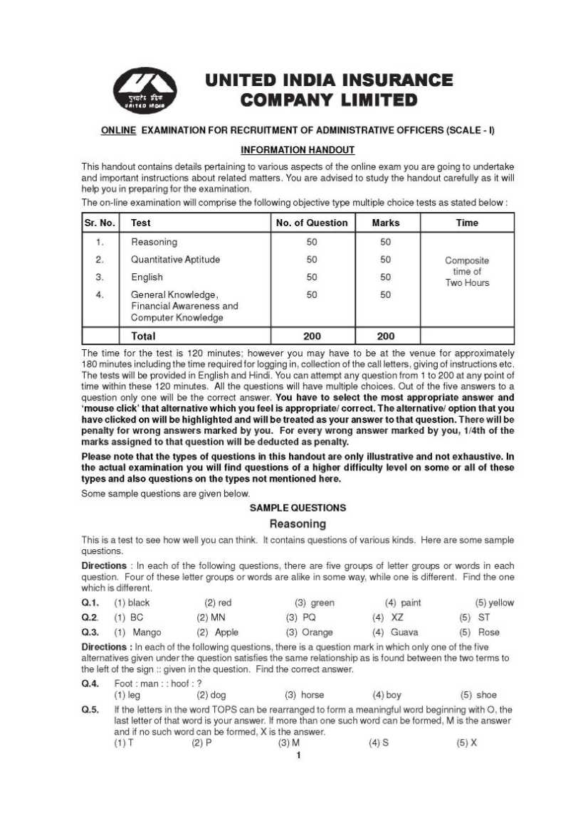essay on health insurance in india term paper writing