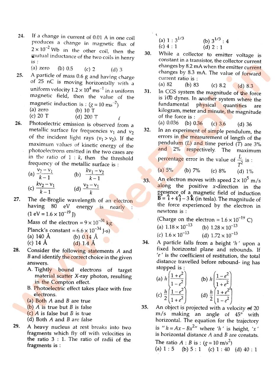 intermediate bridge course model papers Chemistry paper – i commerce paper – i sociology paper – i fine arts, music paper – i 24 march 2015 geology paper– i home science paper – i public administration paper–i logic paper– i.