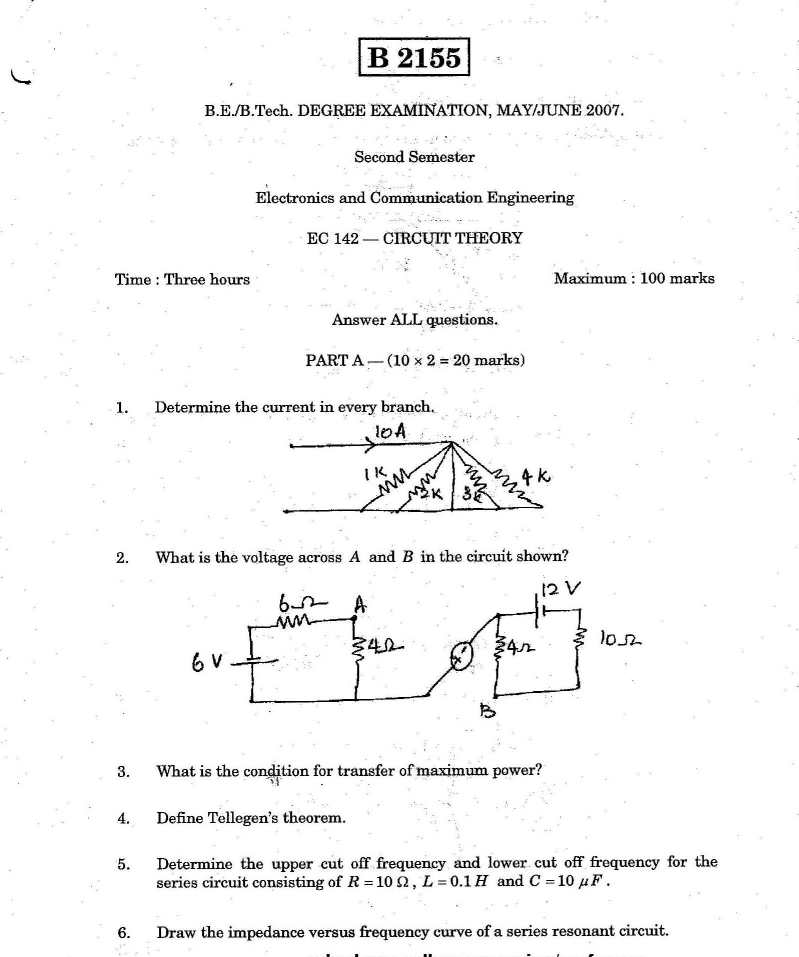 "thesis for electronics and communication engineering This is to certify that that the work in this thesis report entitled "" synchronization techniques for ofdm "" submitted by govind singh parihar in partial fulfillment of the requirements for the degree of bachelor of technology in electronics and communication engineering session 2005-."