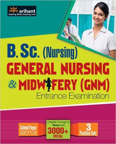 Nursing papers for sale