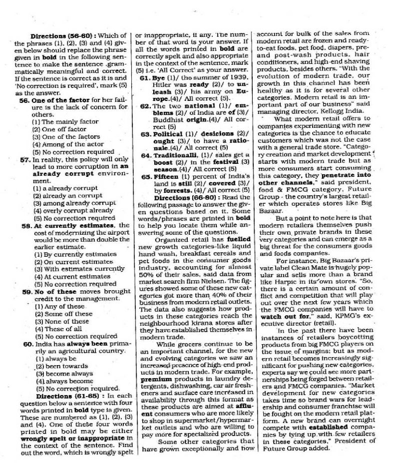 indian depository receipt essay As per the definition given in the companies (issue of indian depository receipts ) rules, 2004, idr is an instrument in the form of a depository.