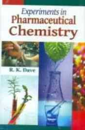 Pictures of Organic Chemistry Textbook Orange - #rock-cafe