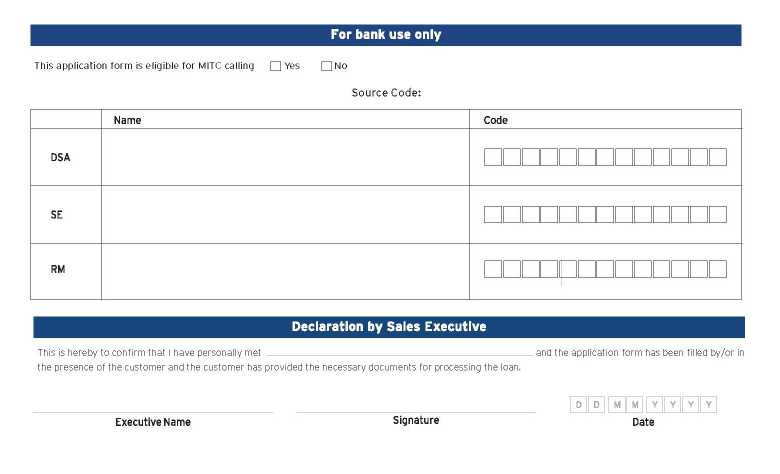Citibank India Personal Loan Yahoo online loan calculator – Personal Loan Contracts