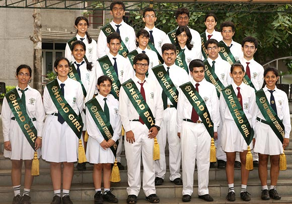 Image result for dps school
