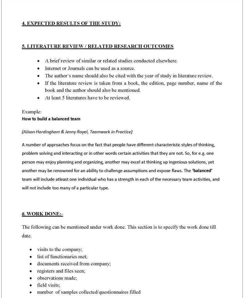 synopsis of research paper Most papers written in the social sciences, life sciences, nursing, and  although  these areas of study may be different, the methods of writing, presenting.