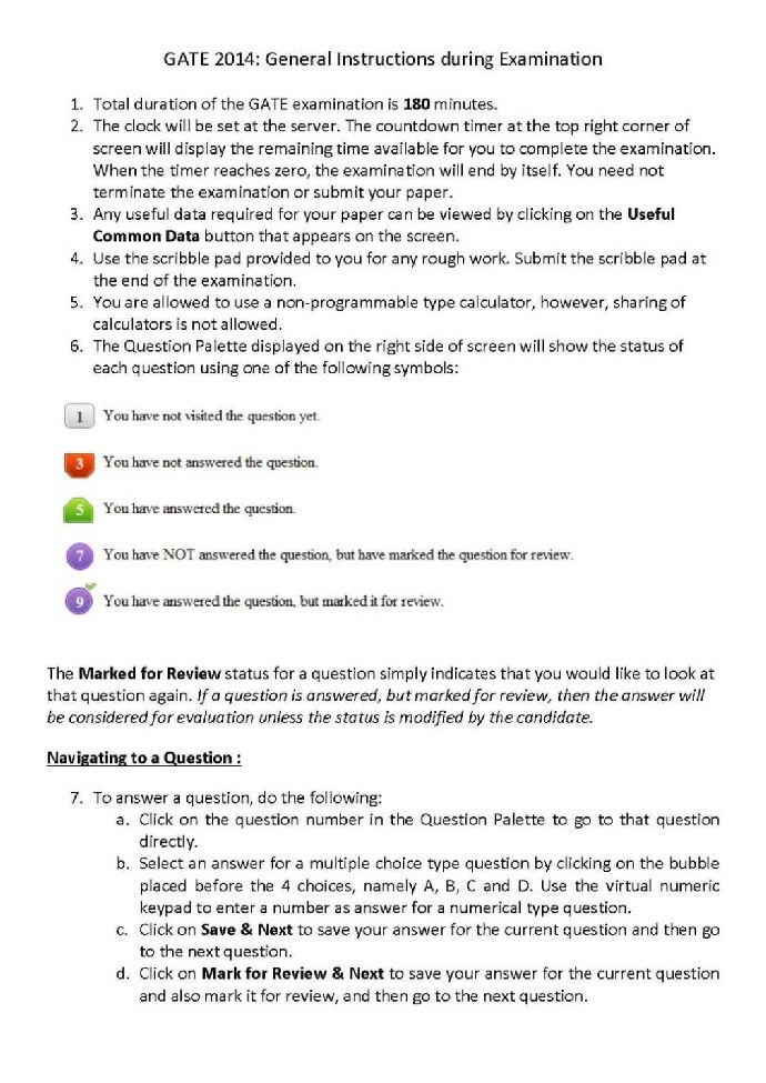 geologic time essay Choose 1 of the following topics for your comparative essay: original creation of the earth (nebular hypothesis vs six-day creation) geologic time (billions of years vs thousands of years).