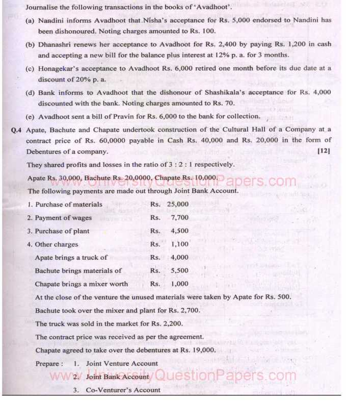 hsc economic textbook topic 3 summary essay Term paper warehouse has free essays, term papers, and book reports for students on almost every research topic.