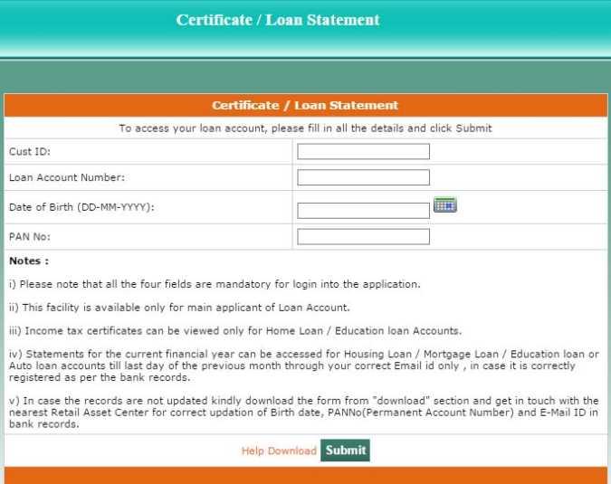 Idbi home loan repayment online dating