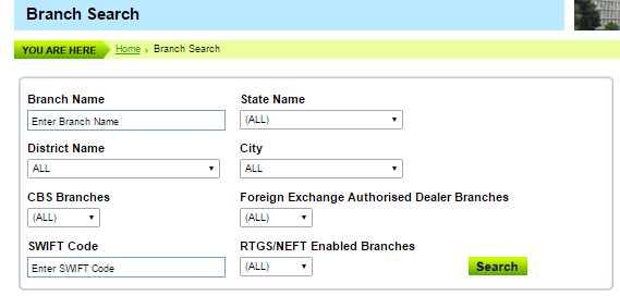 how to get netbank code overseas
