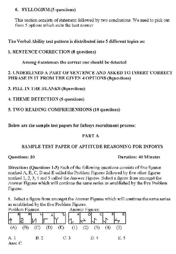 essay test google Create a new document and edit with others at the same time -- from your computer, phone or tablet get stuff done with or without an internet connection use docs to.
