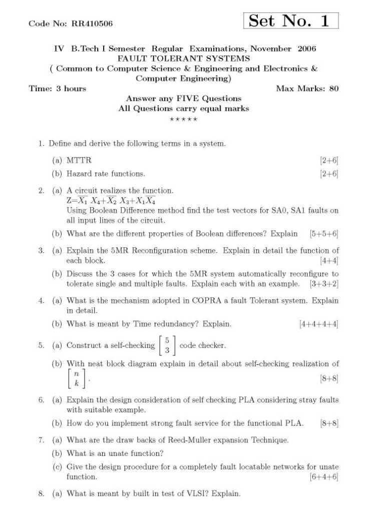 Emtl Previous Question Papers Jntua 1st