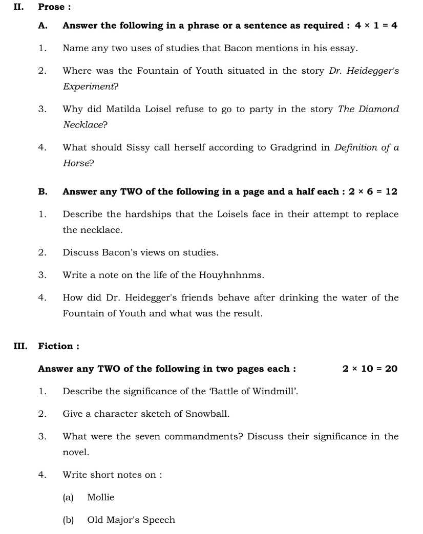 polscience essay View and download political science previous years (past) question papers for cbse (ugc) net entrance exam for years 2019, 2018, 2017, 2016, 2015, 2014, 2013, 2012.