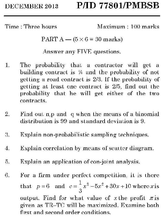 probability research papers filetypepdf 3 microsoft research 4 university of edinburgh abstract the probability density function of a probability distribution is a fun- damental concept in probability quent pathological curiosities but in fact arise in many ordinary scenarios in this paper, we define, prove correct, and implement an algorithm for automatically.