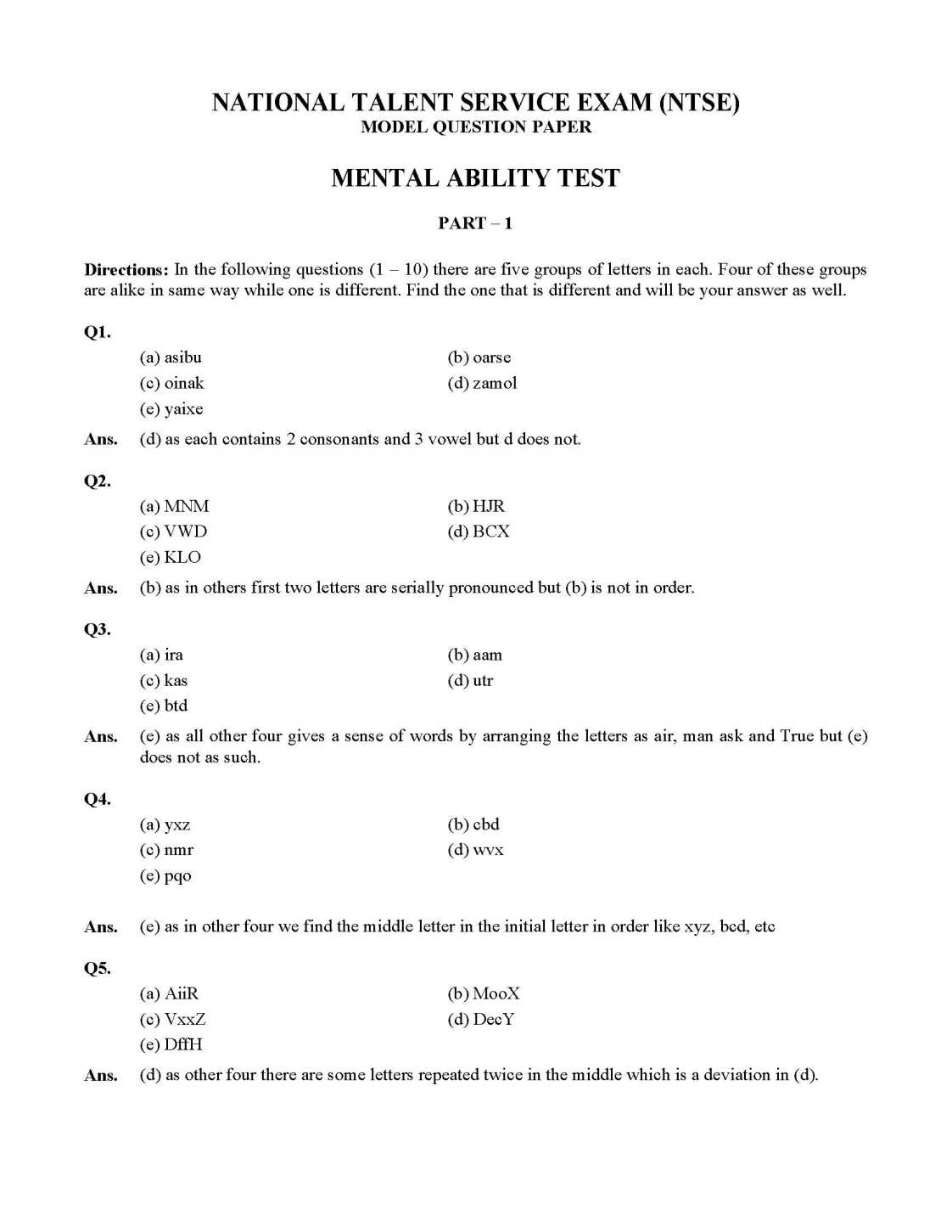 mental abilities Definition of mental ability in the audioenglishorg dictionary meaning of mental ability what does mental ability mean proper usage and pronunciation (in phonetic.