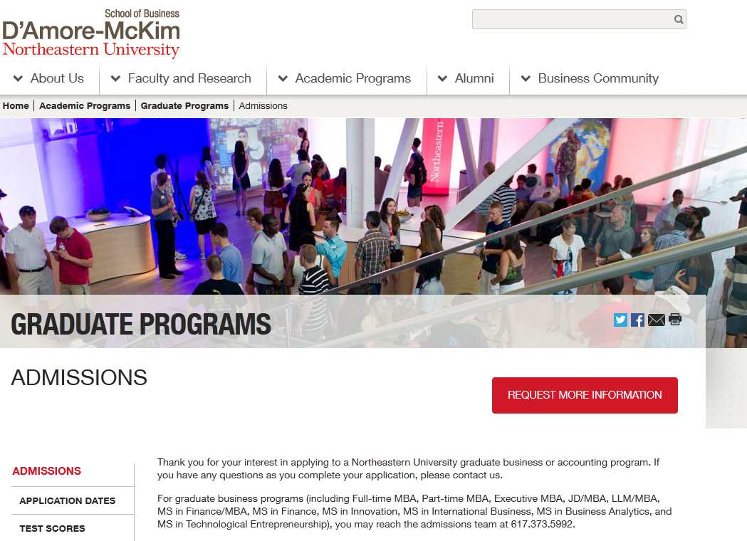 Northeastern University Online Mba Admissions  20182019. Business Technology Applications Lesson Plans. Credit Report Derogatory Car Rental In Cannes. Does Aetna Cover Dental Implants. Upload Large Videos Free Bronx Divorce Lawyer. Heald College Programs Stock Trade Settlement. Best Western Convention Center New York City. The Best Internet Service Providers. Foundation Repair Richardson Tx