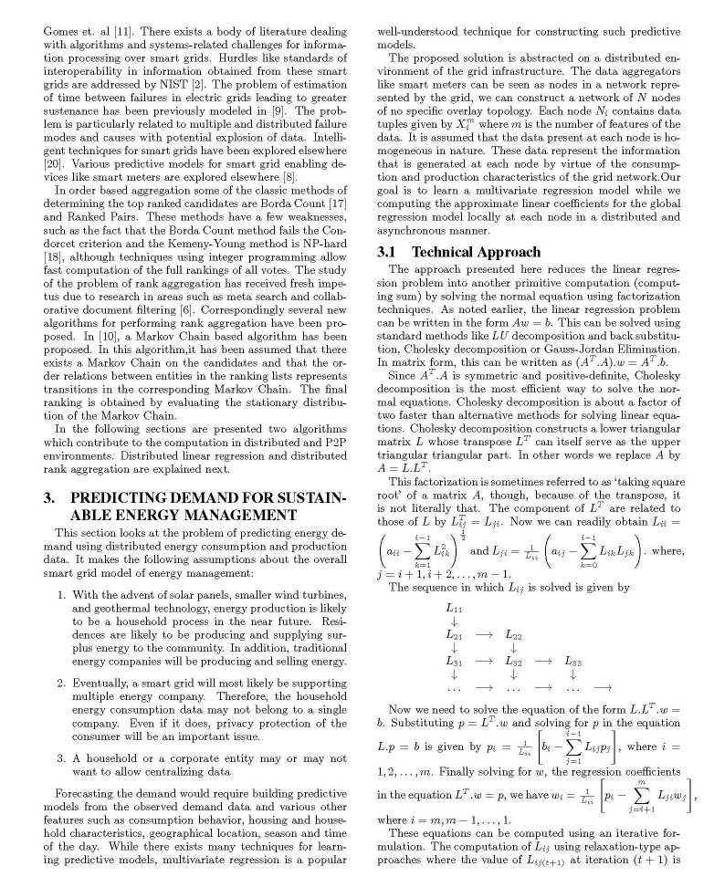 data mining research papers 2010 This paper also reports the comparisons and summary of various methods of web data mining with applications, which gives the overview of development in research and some important research issues published in: computational intelligence and computing research (iccic), 2010 ieee international conference on.