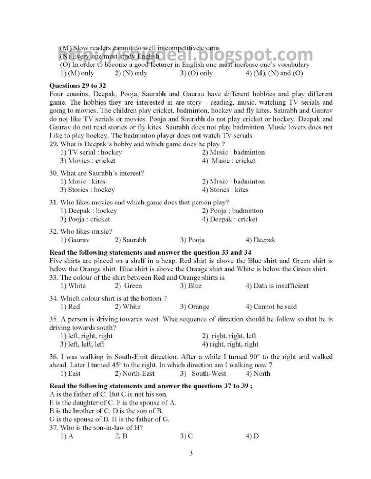 mba questions Xavier labour relations institute, jamshedpur has released the official notification for xat 2019 exam read on to find out about eligibility, exam pattern, important dates and other details of xat exam to get admission in 150 mba colleges across the country for the mba admission 2019.