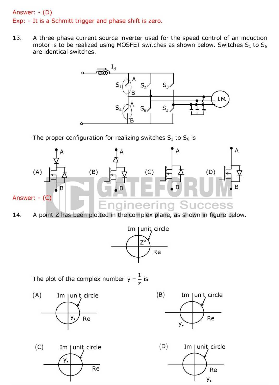 essay on electrical engineers Question 1 what's the difference between an entry-condition loop and an exit-condition loop which kind is each of the c loops provide a detailed response with.