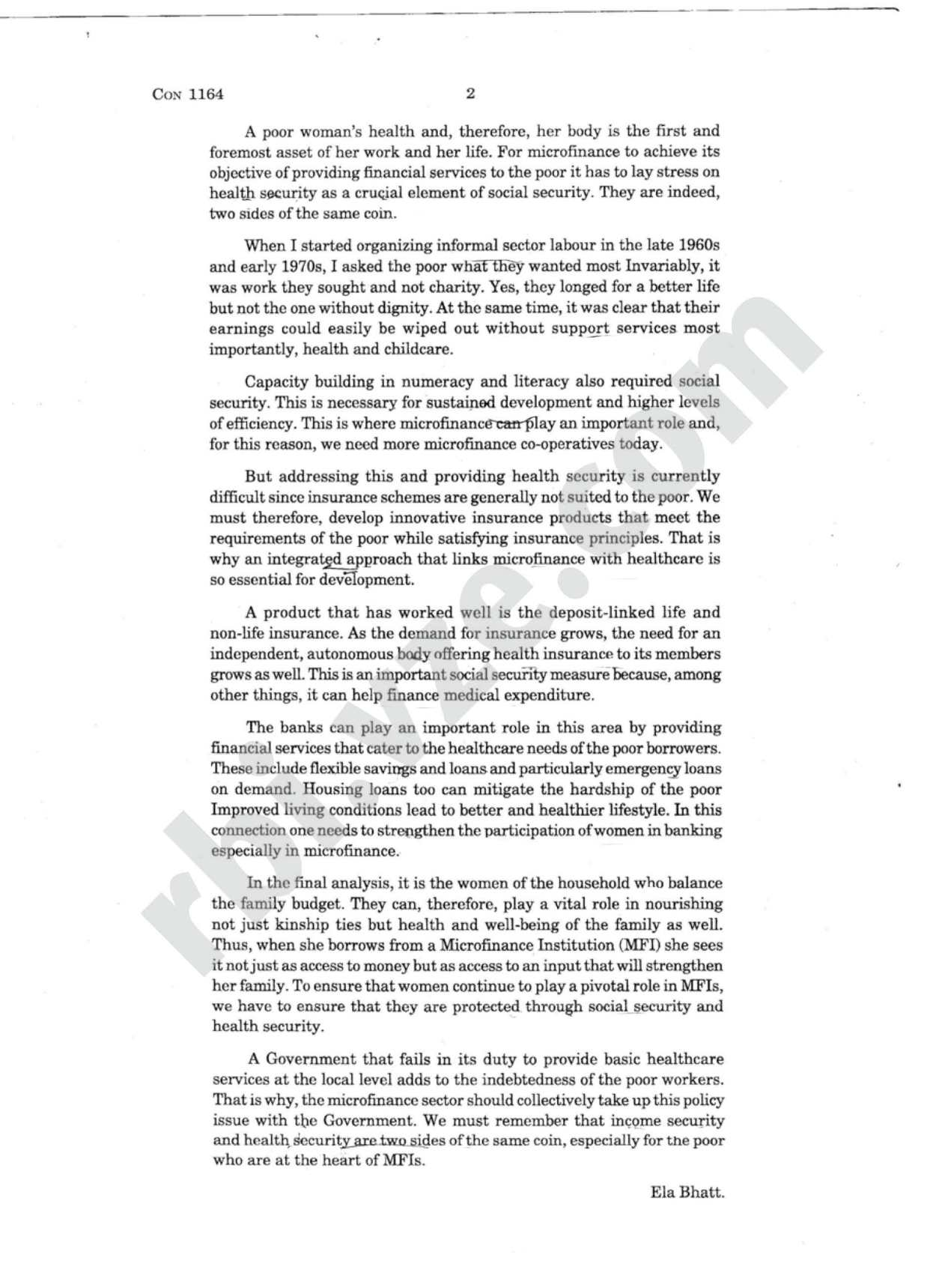 rbi essay Army rbi essays: over 180,000 army rbi essays, army rbi term papers, army rbi research paper, book reports 184 990 essays, term and research papers available for unlimited access.