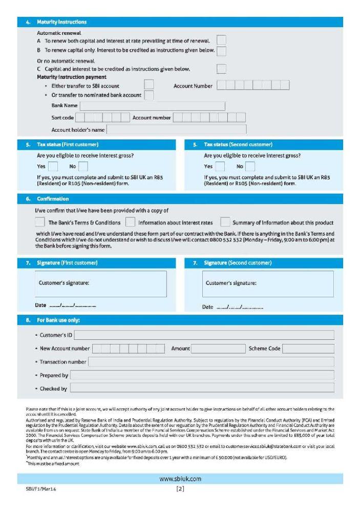 Auto loan interest rates calculator india 16