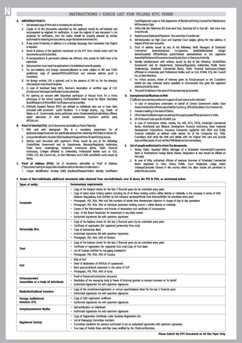 SBI-online-KYC-Form-2 Gate Application Form on jee exam, us lottery, flomaton police, for namwater, nigeria govt diploma online, for p1 teachers, naba scholarship, junior engineer job, for miss glamorous, new school, divine word university,