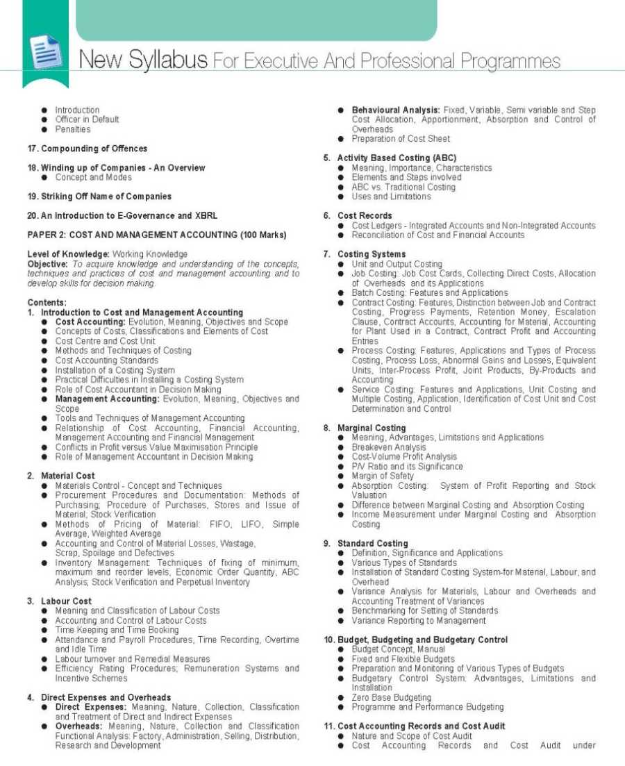 "mgnt4540 course outline sep nov 2014 An inspection form following the course outline is code update"" course the ""2014 commercial energy code update"" course was provided at september 6."