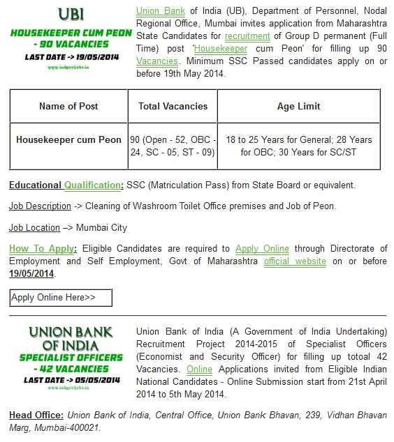ratnakar bank net banking