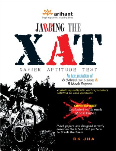 xat previous years essays Last 20 year xat essay topics given below is the list of topics from previous year  xat papers (1996 to 2016) xat 1996 topic of essay.