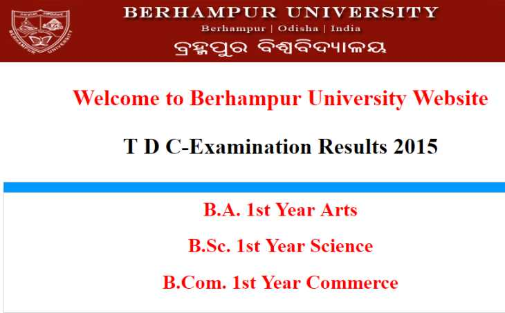 a and b will take the same 10-question examination result of 2016