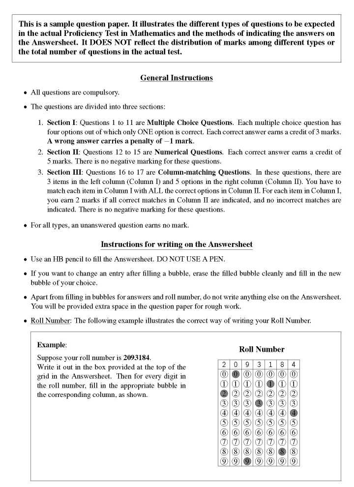 english question paper for class 9 cbse sa1