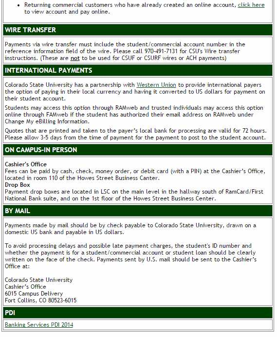 lokpal bill pros cons Check out the online debate lokpal bill a boon or a curse.