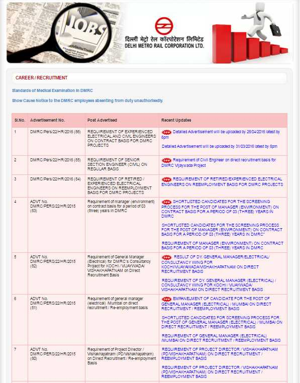 nlu delhi application form 2018