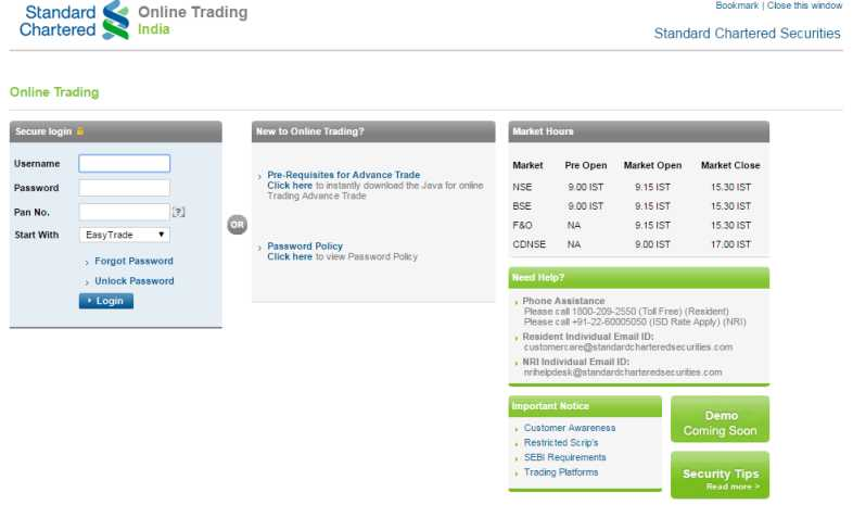 How to trade options on etrade