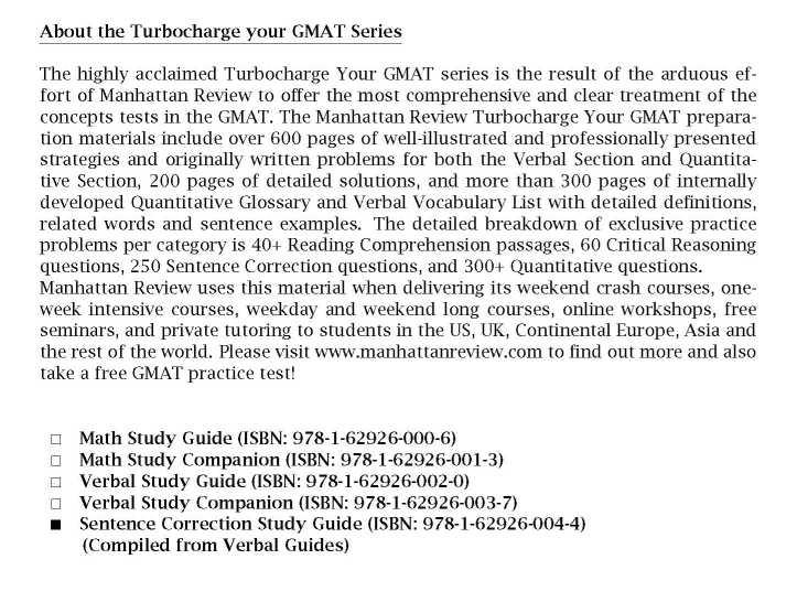 Niit study material pdf free