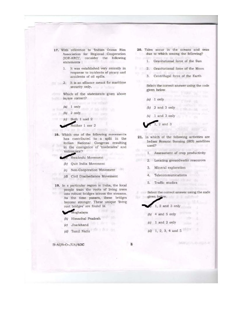 assessing an essay question Looking at the essay question in close detail will help you to identify the topic and 'directive words' (dhann, 2001), which instruct you how to answer the question understanding the meaning of these directive words is a vital first step in producing your essay.