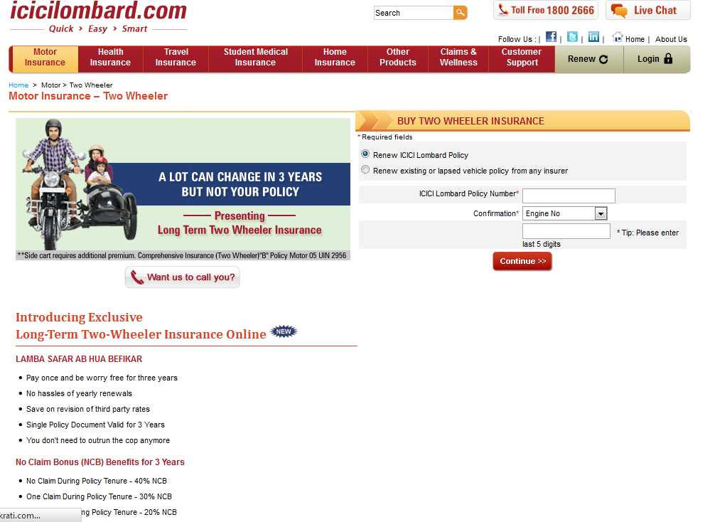 Icici Car Insurance Insurance Companies In Dubai