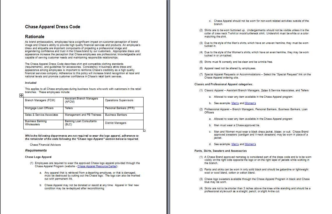 Jp morgan cha / List of commands for command blocks