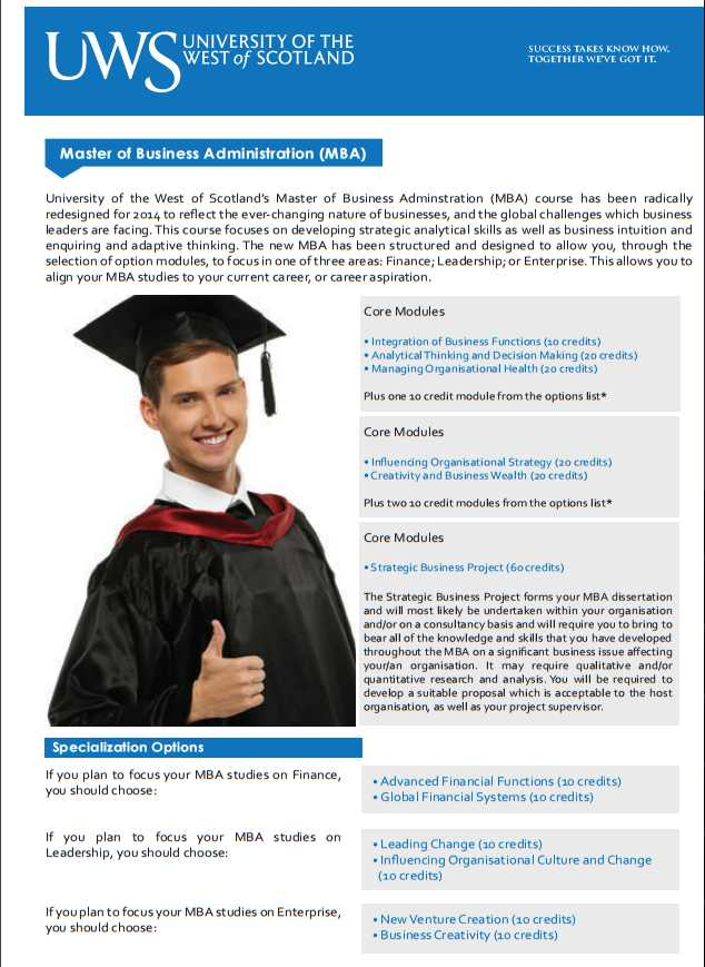 mba coursework malaysia Contact schools directly top doctor of business administration degrees in malaysia 2018/2019  this programme is a combination of coursework and research-based .