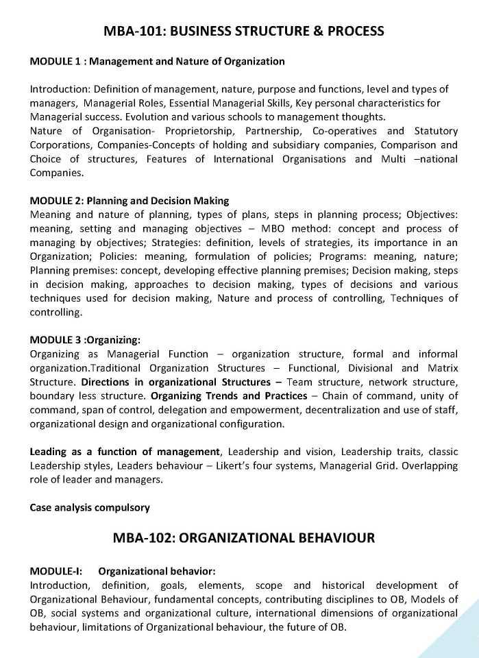 Re Human Resource Management (HRM) ebook PDF download